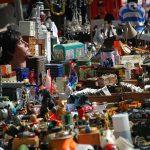 メルカリで不用品の売り方と注意点をまとめました!